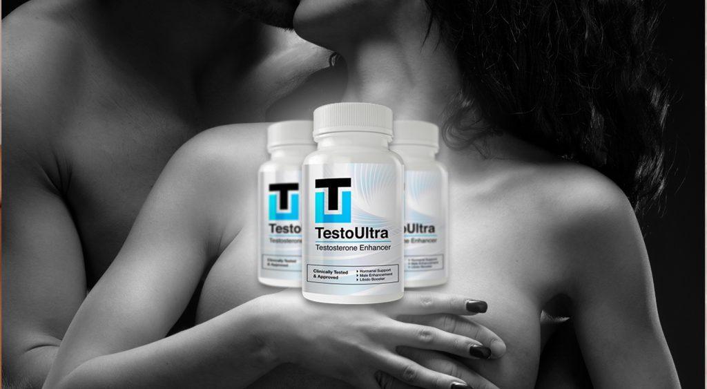 testo_art6