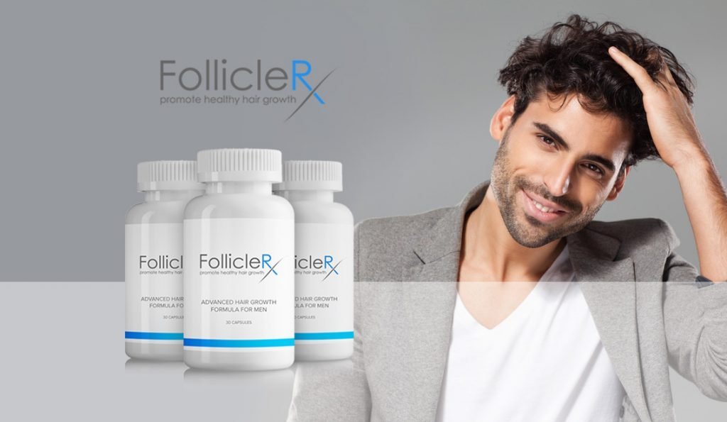 Foliclle RX en Mercado Libre México, Colombia, Chile, Perú, Argentina y España
