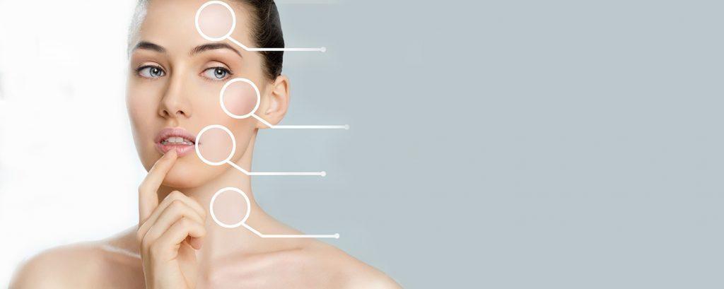 Esteem-Beauty-Skin-Analysis-Banner