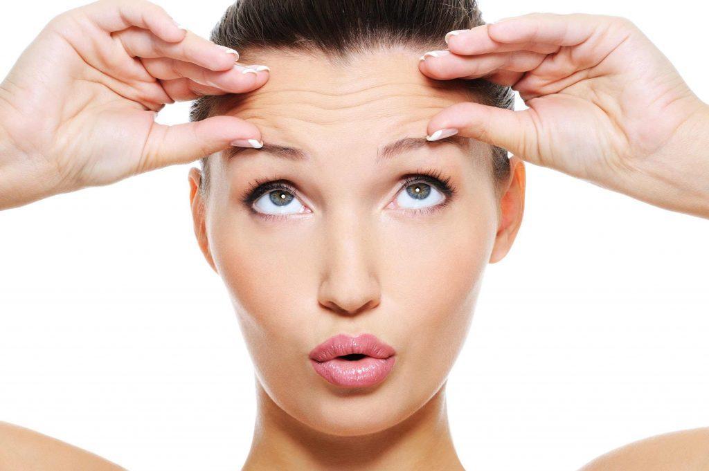 collagen-skin-care