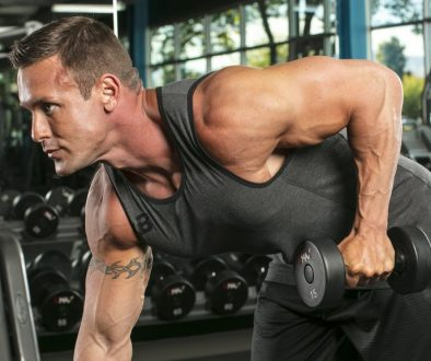 what-is-the-most-effective-mass-building-tricpes-workout-header-v2