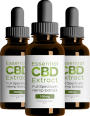 CBD essential extract - ORDENA AHORA