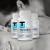 Testo Ultra Presenta 3 Ingredientes para Balance Hormonal Saludable