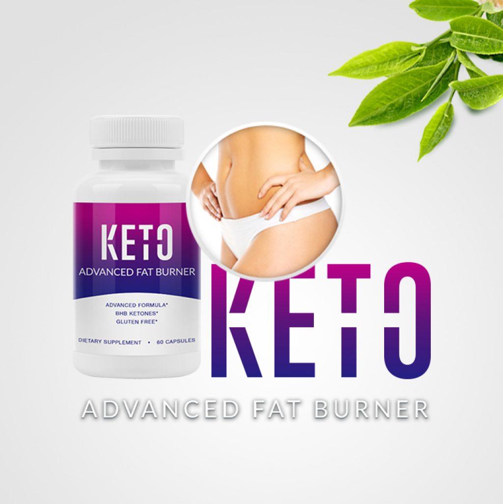 Keto Advanced Diet Costo y Dónde Comprarlo – Precios y Ofertas